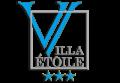 Villaetoile-cannes.com